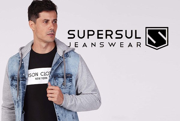 supersul-moda-feminina-masculina-atacado-brusque-sc