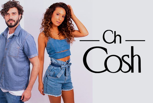 https://www.facebook.com/coshjeans