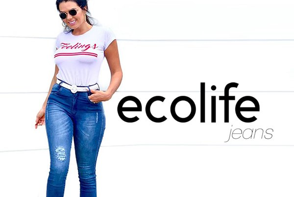 ecolife-moda-jeans-atacado-brusque-sc