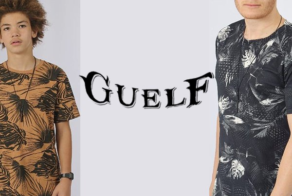 guelf-moda-masculina-atacado-brusque-sc
