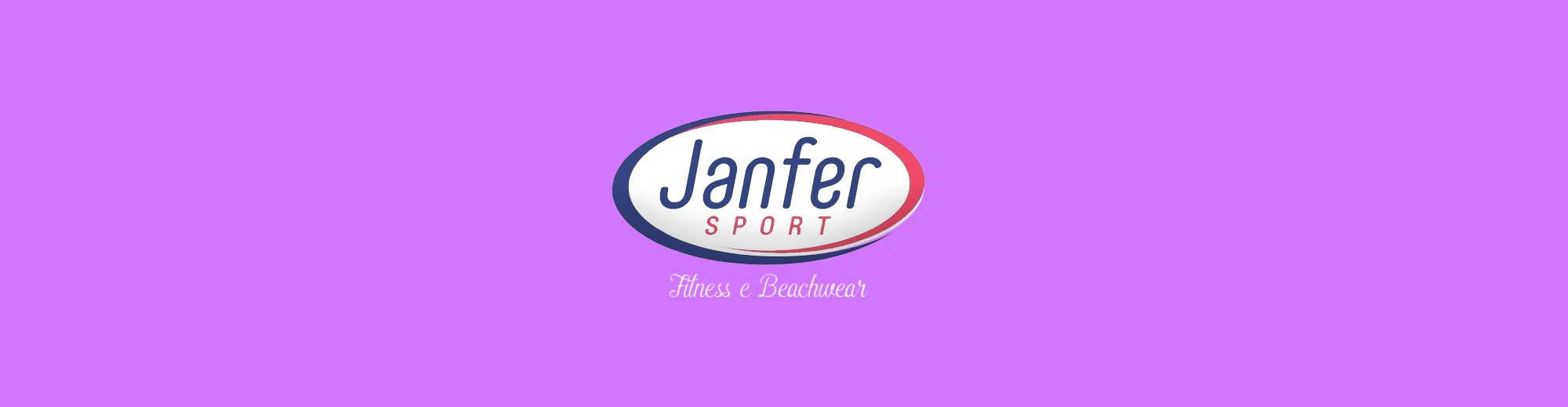 janfer-sports-moda-fitness-atacado-brusque-sc.jpg1