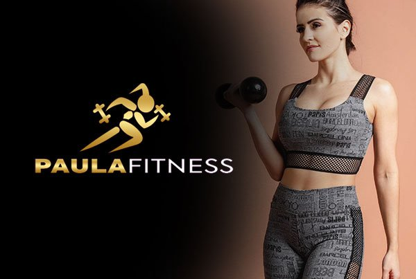 paula-fashion-moda-fitness-atacado-goiania-go