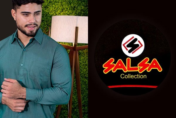 salsa-collection-moda-masculina-atacado-goiania-go